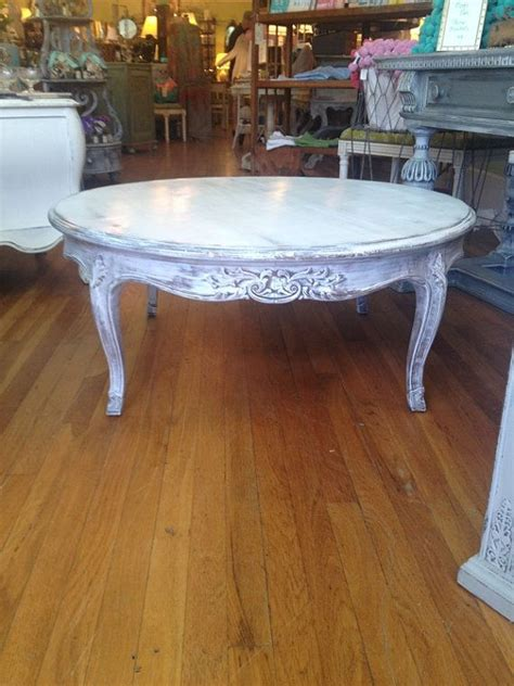 Country Coffee Table Ideas Best 20 Country Coffee Table Ideas On Pinterest Diy Coffee Table Farmhouse Coffee Tables And