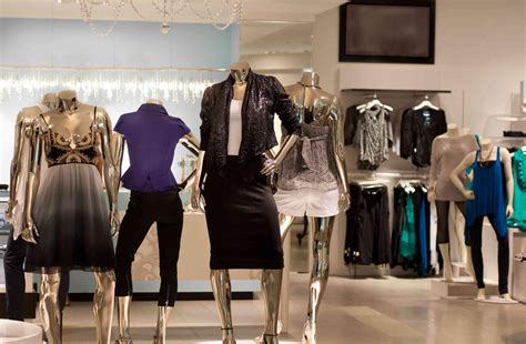 s fashions fashion boutique apparel store