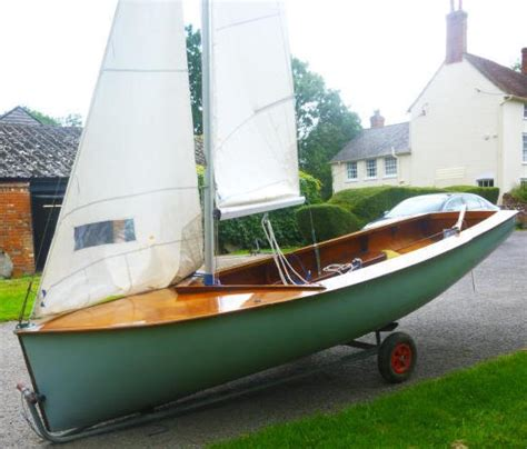 sailing boat dinghy for sale albacore sailing dinghy reduced for quick sale in