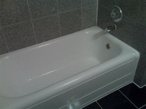 old cast iron bathtubs for sale cast iron bathtubs brisbane cast iron bath price drop