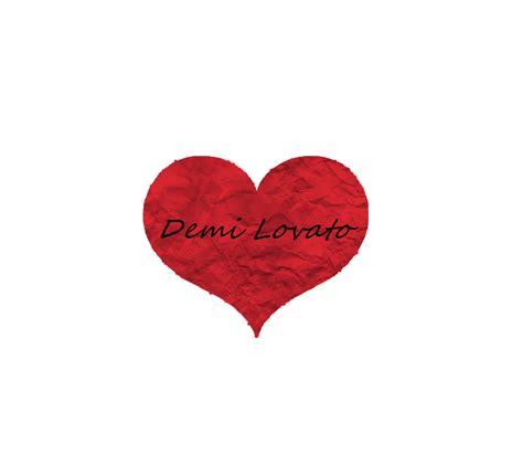 imagenes de corazones con nombres corazones con alas todo imagenes car interior design