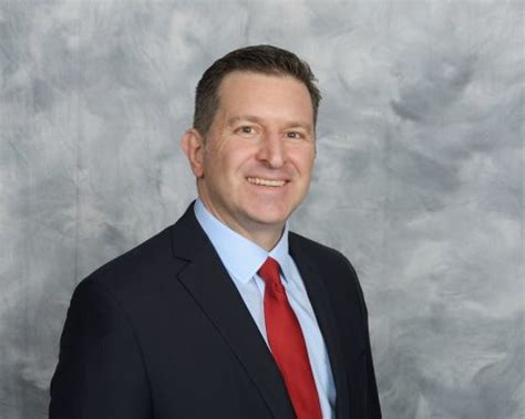 Sealing Criminal Dui Record In Illinois Peoria Criminal Defense Attorney Illinois Lawyer