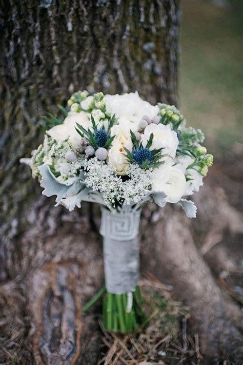Wedding Bouquet Trends 2018 by Wedding Colors Archives Oh Best Day