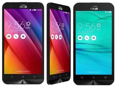 Merk Hp Xiaomi Baterai Removable daftar hp asus baterai removable ponsel 4g murah
