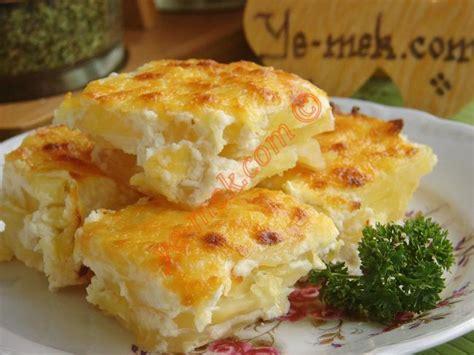 patates hamurlu poaa tarifi yemek tarifleri sitesi fırında patates yemekleri en kaliteli yemek tarifleri sitesi