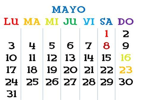 pensiones calendario mes de mayo todo animalcrossingww calendario de eventos