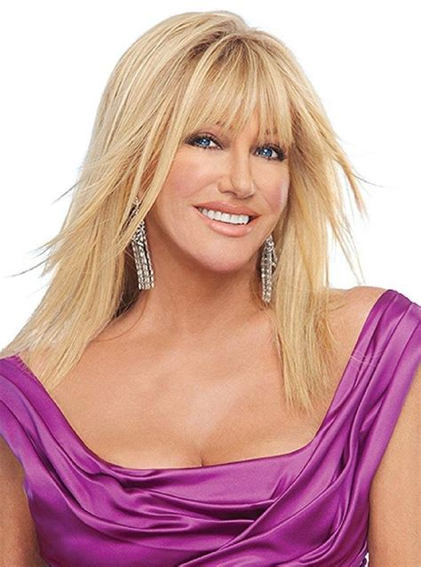 suzanne somers 284 best suzanne somers images on pinterest actresses