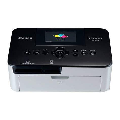 Tinta Printer Selphy Canon Selphy Cp1300 Pisa芻i Canon Hrvatska