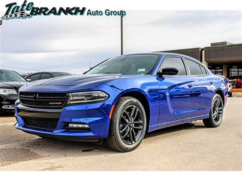 2019 dodge charger new 2019 dodge charger sxt sedan in artesia 11170 tate