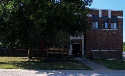 Garden Grove School Iagenweb Decatur County Ia Garden Grove School No 1
