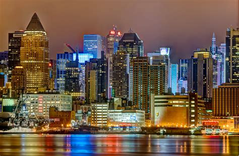 cool wallpaper nyc cool desktop wallpaper of new york picture of new york