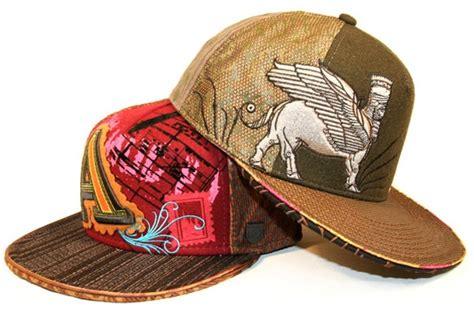 choosing the right baseball caps for trucker hats