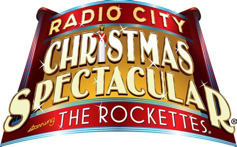 Where To Buy Radio City Spectacular Tickets - radio city spectacular tickets and dates