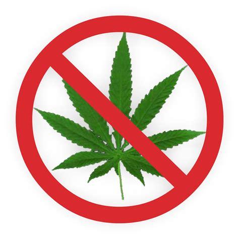 membuat narkoba blog buku online membuat poster tentang narkoba