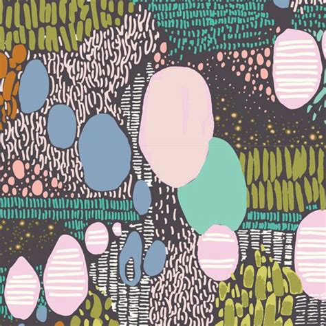 design pattern hibernate 17 best ideas about birds eye view on pinterest city