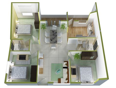 Bed Seset New Royal Uk 120 Bogor flats in horamavu bangalore ds max solitaire