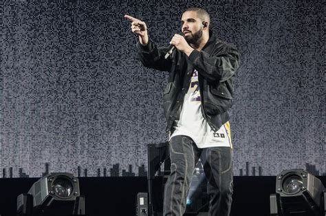 drake uk tour drake uk tour tickets finally go on sale today and this