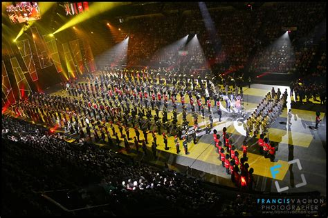 military tattoo quebec city quebec city military tattoo and the switzerland top secret