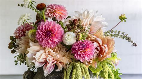 Cut Flowers Wedding Bouquet by Sweet Ideas For S Day Flowers Sunset