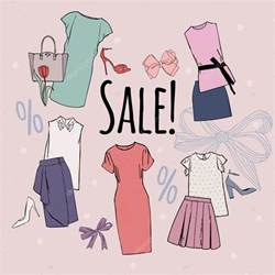 Clothing For Sale Womens Clothes For Sale Bbg Clothing