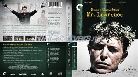 dvd cover custom dvd covers bluray label  art competition winners entries blu rays