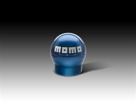 pomelli momo accessori estetici interni volanti pomelli pedaliere