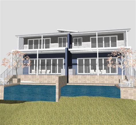 404 Not Found Duplex House Plans With Swimming Pool