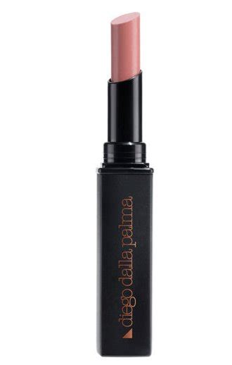 Lip Gloss Di Alfamart makeup solare bellezza