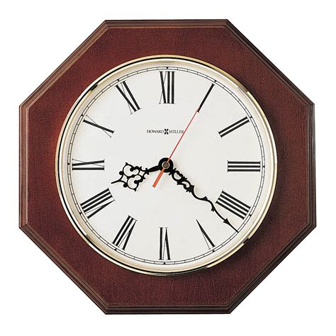 clock buy buy ridgewood wall clock purely wall clocks
