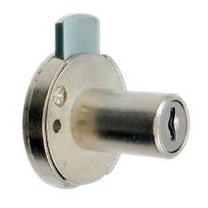 lowe fletcher 5840 cylinder cabinet lock easylocks lowe fletcher 4170 cylinder cabinet lock easylocks