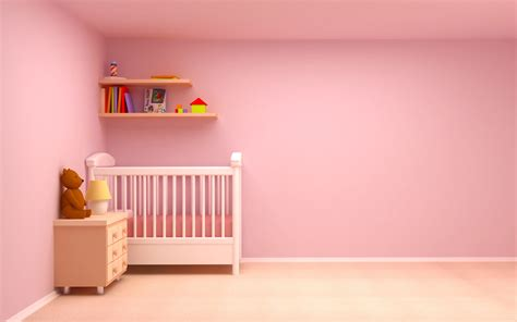 pictures of baby bedrooms bedroom 32 brilliant decorating ideas for small baby