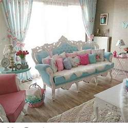 vintage shabby chic living room furniture best 20 shabby chic sofa ideas on