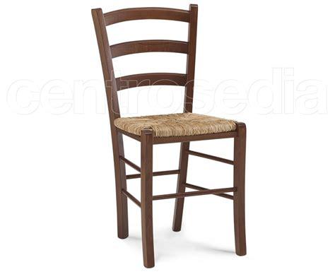 sedia paesana paesana sedia legno sedie legno classico e rustico