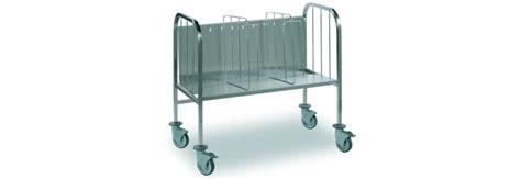 si鑒es ergonomiques transportwagen f 252 r teller erh 246 hte quot ergonomische quot modelle