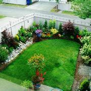 come sistemare un piccolo giardino idee giardino fai da te crea giardino giardino fai da te