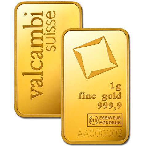 1 gram silver bars price buy 1 gram valcambi gold bars new in assay silver
