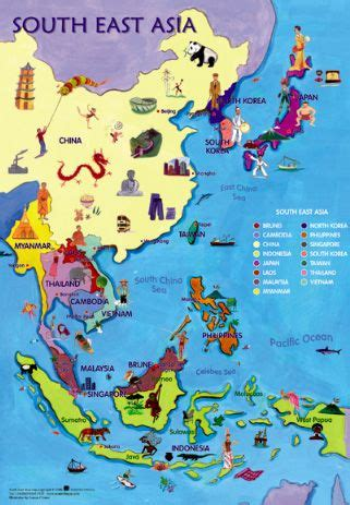 pin  island info samui  historical thailand