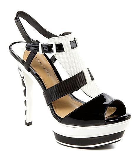 gianni bini shoes gianni bini mattee t dress sandals shoes