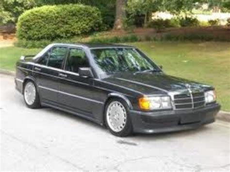 service manual 1986 mercedes benz w201 service manual free printable mercedes benz w201 car 1986 mercedes 190e service repair manual 86 download manuals