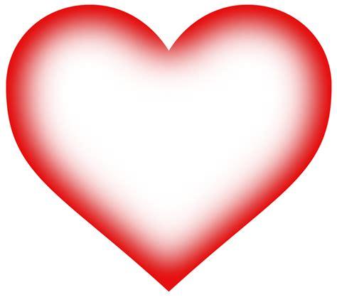 imagenes de corazones infartados corazon en png imagui
