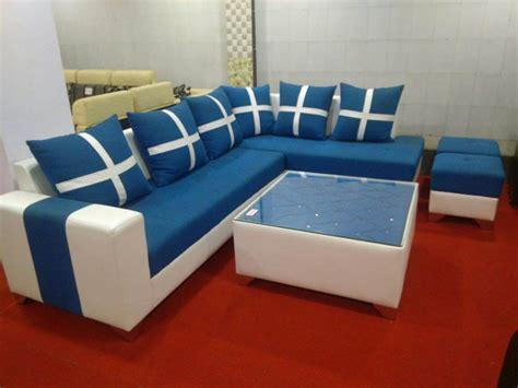 all sofa design all sofa sofa design chair wallpaper sofas outdoor looking