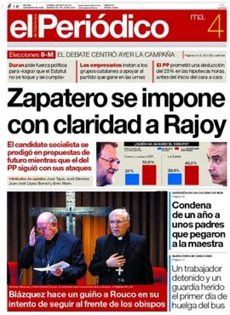 diario el peri 243 dico de catalunya 3 febrero 2016 pdf el peridico file el peri 243 dico de catalunya newspaper