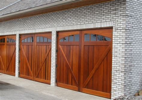 Fiberglass Garage Door by 10 Unique Fiberglass Doors For Home And Busines Interior