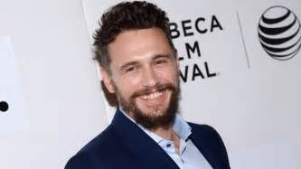 James franco to teach high school film course hollywood reporter