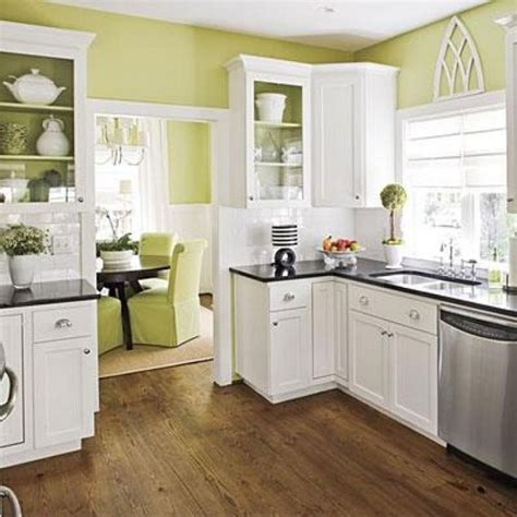 kitchen interior paint 89 best painting kitchen cabinets images on