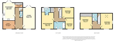 apsley house floor plan apsley house floor plan 28 images apsley house apsley