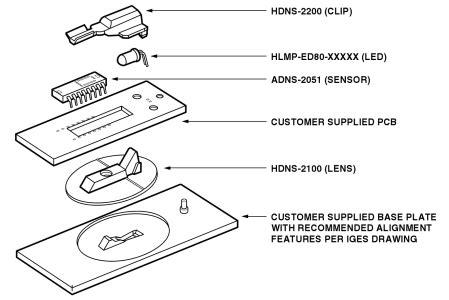 ratones teclados webcams discos duros etc reciclar y torrejonero ratones teclados webcams discos duros etc