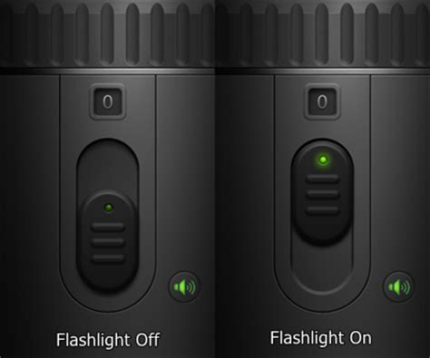 flashlight apps for android free flashlight app for android brightest led flashlight