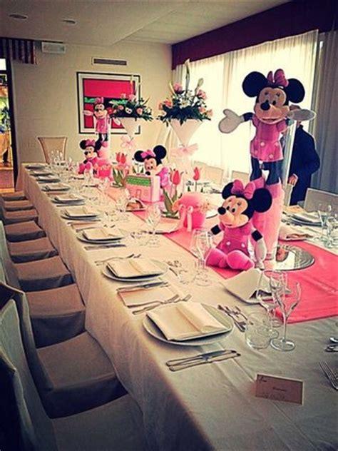 ristorante rino fior tavolo comunione foto di ristorante rino fior