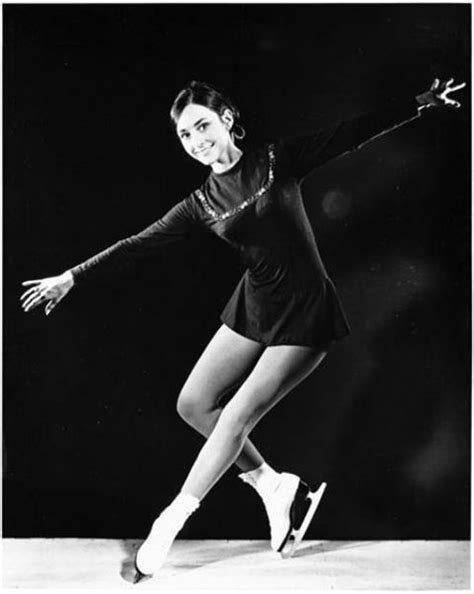 1960s famous women skaters 17 best images about skate on pinterest canada yulia